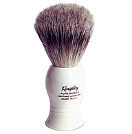 Badger Bristle Professional Shaving Brush