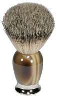 Badger Shave Brush
