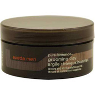 Aveda Mens Pure Formance Grooming Clay