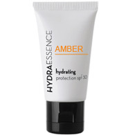 Amber Hydrating Protection SPF 30