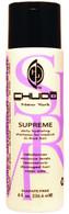 Chudo Supreme Shampoo
