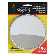 15x Magnification Mirror