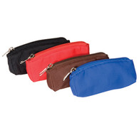 Travel/Cosmetics Bag Small MicroFiber Case