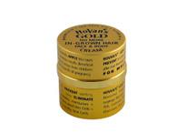 Hovans Gold Medi Cream
