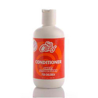 So Cozy Conditioner Sweet Strawberry
