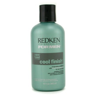 Redken Cool Finish Invigorating Conditioner