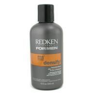 Redken Densify Texturizing Shampoo