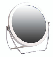 Two way Stand Mirror