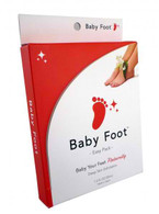 Baby Foot Easy Pack