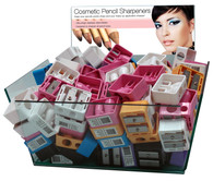 144 Count Sharpeners