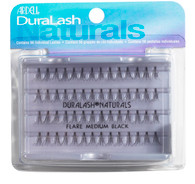 Ardell Duralash Naturals Knot Free