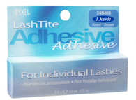 Ardell Dark LashTite Adhesive