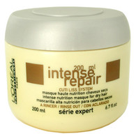 L'Oreal Professional Expert Serie Intense Repair Masque