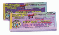 2 Sided Pumi Bar Ultimate