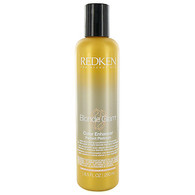 Redken Blonde Glam Perfect Platinum