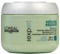 L'Oreal Professional Expert Serie Volume Expand Masque