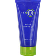 It's a 10 Miracle Firm Hold Gel