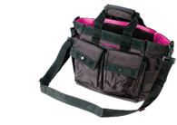 TS-2 Stylist Carry All Bag