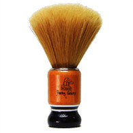 Shaving Brush Large Shaving Brush