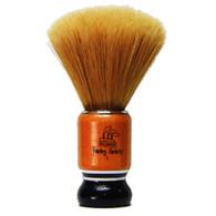 Shaving Brush Large Shaving Brush