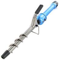 Hot Tools Titanium Coil Curling Iron