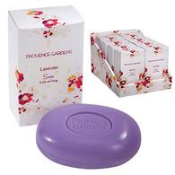 Provence Garden Gift Soap