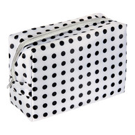 Travel Cosmetics Bag Large