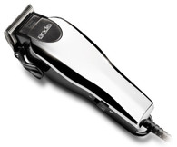 Andis Beauty Master Clipper