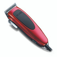 Andis Sonic Plus Clipper
