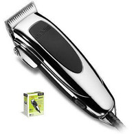 Andis Speed Master 2 Adjustable Blade Clipper