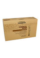 L'Oreal Absolute Repair Cellular Powercell