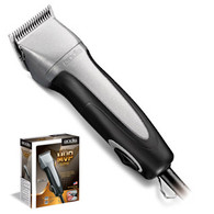 Andis Professional MVP 2-Speed Detachable Blade Hair Clipper