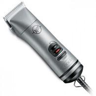 Andis BGRC Detachable Blade Hair Clipper