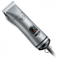 Andis BGRC Detachable Blade Hair Clipper