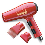 Andis Ultra SuperTurbo 1875 Watt Styling Dryer
