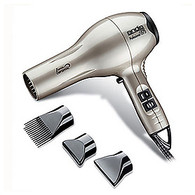 Andis Pro 1875 Ceramic Ionic Blow Dryer