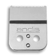 Andis Edjer Blade Set 15506