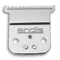 Andis Cordless T-edger I I Edger Blade 32185