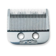 Andis Improved Master Clipper Blade 01556