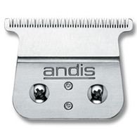Andis Power Trim Plus Replacement Blade Set 23150