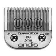 Andis BCRC Plus Clipper Replacement Blade 64480