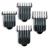 Andis Comb Attachments for T-Edjer II Trimmer