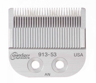 Oster Adjustable Fast Feed Blade For 23 Clipper (76913-536)