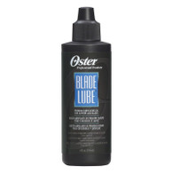 Oster Blade Lube Lubricating Oil 4 oz