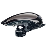 Turbo Power Megaturbo 2000 Professional Hair Dryer