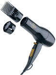 Belson Gold N Hot Professional 1875W Turbo Dryer