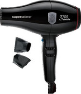 Solano SuperSolano 3700 Moda 1875W Professional Hair Dryer