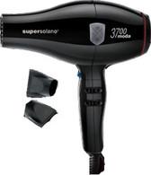 Solano SuperSolano 3700 Moda 1875W Professional Hair Dryer
