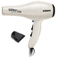 Solano Turbo Ultralite Dryer 1700W