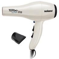 Solano Turbo Ultralite Dryer 1700W